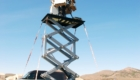 Η προμήθεια συστημάτων ηλεκτρονικών αντιμέτρων κατά UAV είναι επείγουσα για τις ελληνικές Ένοπλες Δυνάμεις.