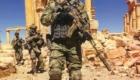 3.Μέλη της KCCO στην Παλμύρα της Συρίας.