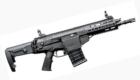 Beretta ARX200 7,62x51