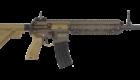HK416 5,56x45
