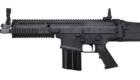 FN HERSTAL SCAR-H MK17 CQC 7,62x51