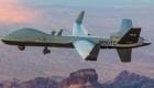 Το Sky Ranger είναι η επιλογή του Βελγίου για την κάλυψη της απαίτησης MALE UAV.
