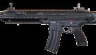HK433 5,56x45