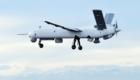 Η Τουρκία δημιουργεί μια δεύτερη ρομποτική αεροπορία που δημιουργεί νέες απειλές και αποτελεί πολλαπλασιαστή της Τουρκικής Αεροπορίας