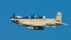 Ένα φθηνό και άμεσα εφαρμόσιμο αντίμετρο κατά των τουρκικών UAV/ UCAV αποτελούν τα ελικοφόρα Texan της ΠΑ, τα οποία θα πρέπει να αυξηθούν αναλαμβάνοντας αποστολές αντι-UAV και Eγγύς Αεροπορικής Υποστήριξης.