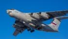 """5.Η KCCO διαθέτει αεροσκάφη Il-76MD-90A """"78650"""", τα οποία χάρις σε εξοπλισμό Ηλεκτρονικού Πολέμου μπορούν να διεισδύουν σε περιοχές με ισχυρή αεράμυνα."""