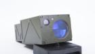 Ψηφιακή κάμερα Urania ημέρας και νύχτας που εφαρμόζεται σε οχήματα
