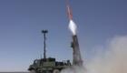 Το Hisar-O επιτυγχάνει ακτίνα δράσης 25km, ενώ το Hisar-A σε ερπυστριοφόρο όχημα φθάνει τα 15km. (Aselsan)