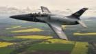 Η Aero Vodochody μετέτρεψε ένα L-39C με αριθμό χρήστη 2626 σε L-39CW, ως αεροσκάφος επίδειξης τεχνολογίας για το νέας κατασκευής L-39 Νέας Γενιάς (L-39NG).