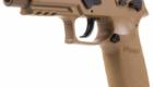 To νέο πιστόλι του Αμερικανικού Στρατού Sig Sauer P320 M17 - M18